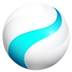 imindmap(手绘思维导图软件) V12.0 多国语言安装版
