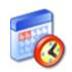 DayMate(日程管理工具) V7