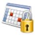 OrgScheduler(事务管理