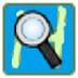 excel批量搜索工具 V5.1