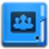 宏达公文与档案管理系统 V1.0 官方安装版