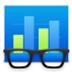 GeekBench(综合性测试工