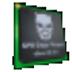 GPU Caps Viewer(显卡诊