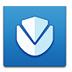 快捷数据恢复 V3.0.3.1