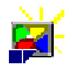 SAPShow(kep文件阅读软件
