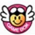 乐乐游戏盒 V5.2.0.0 安