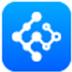 FineBI(商业智能软件) V