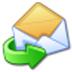 指北针邮件群发软件 V1.