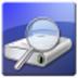 CrystalDiskInfo(硬盘检