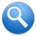 迅雷资源助手(TSearch) V5.9 绿色版