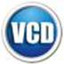 闪电VCD格式转换器 V11.