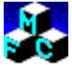 Fixtool(台电mp3容量修复工具) V1.0 绿色中文版
