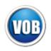 闪电VOB格式转换器 V12.