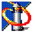 中学物理教学动画 V18.0
