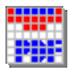 WinScan2PDF(PDF文档转