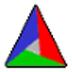 CMake(编译工具) V3.17.