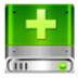 安易硬盘数据恢复软件 V