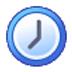 时间校对器 V1.0 绿色版