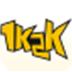 1K2K游戏盒子 V1.4.2.0 官方安装版