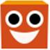 斗蟹游戏盒子 V2.0.0.2 官方安装版