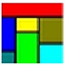 Simple Cutting Software X(切割工具) V2020.02.24.0 多国语言安装版