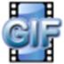 视频GIF转换 V2.2.0.0
