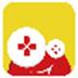 神游游戏盒 V1.0 安装版