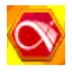 自由通at289对讲机写频软件 V2.01 中英文安装版