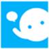 超信软件(潮信) V1.8.3 安
