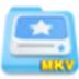 枫叶MKV视频转换器 V13.
