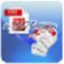 金软PDF分割软件 V2.0