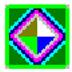 文摘管理专家 V2.2.9 绿色特别版
