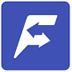 Feem(文件传输软件) V4.3.