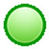 通向通用抽签系统 V1.10 官方安装版
