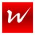 Wind资讯金融终端 V11.2