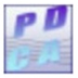 PDCA工作安排软件 V4.4.