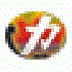 执行力控制系统 V4.3.6