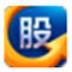 腾讯操盘手 V1.8.0.5 官方安装版