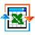 XCell Compiler V2.0 英