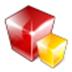 镰刀图片隐写工具 V1.0