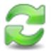 Doc-Docx to Pdf Converter 3000 V7.7 英文安装版