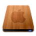 威锋iOS越狱助手 V8.4.0