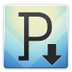 Pagico Professional(信