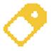 hooMa设计团(hoomastudio) V5.0 官方安装版