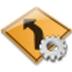 onCourse V7.1 英文安装