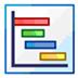 Teamwork Planner(项目规化软件) V2.0 英文安装版