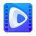 EZPlayer V1.5.0 安装版