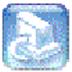 新时代短信通 V2.11.15.