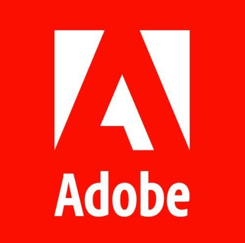 Adobe 2021/2020 全家桶