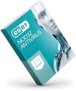 ESET NOD32 Antivirus怎么免费激活NOD32激活方法